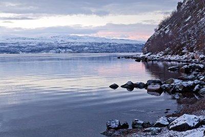 Finnmark 54