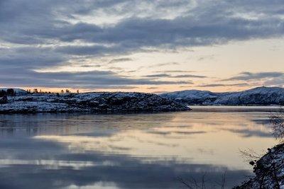 Finnmark 64