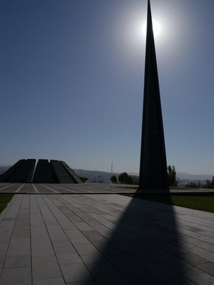 Genocide_Memorial_1.jpg