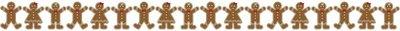 Gingerbreadmen 3