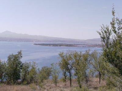 Lake_Sevan.jpg