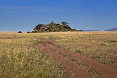 Maasai Kopjes 41