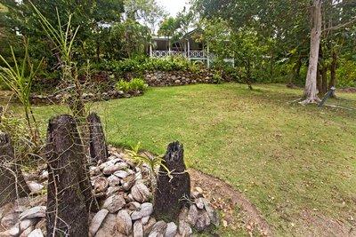 Mamiku Gardens 80