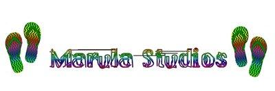 Marula Studios
