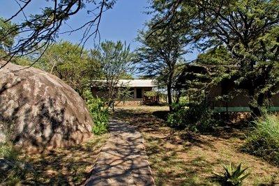 Mbuzi Mawe 10-51