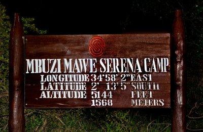 Mbuzi Mawe 10-6
