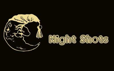 Night Shots 4