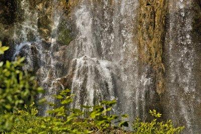 Plitvice Lakes National Park 97