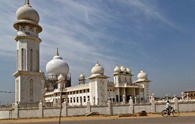 Sikh_Temple.jpg