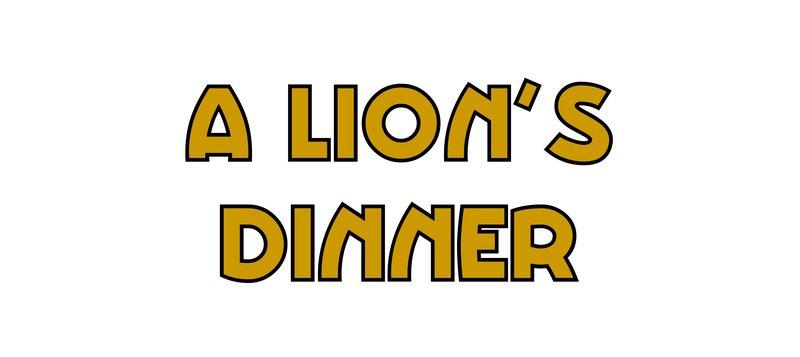 large_A_Lion_s_Dinner.jpg