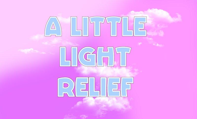 large_A_little_Light_Relief.jpg