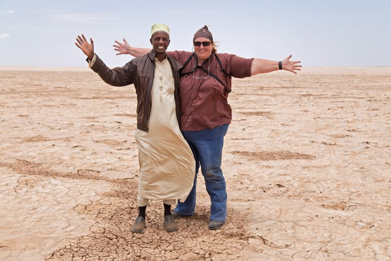 large_Abdi_and_Grete_1.jpg