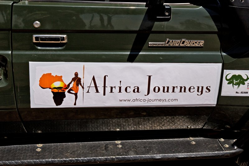 large_Africa_Journeys_1.jpg