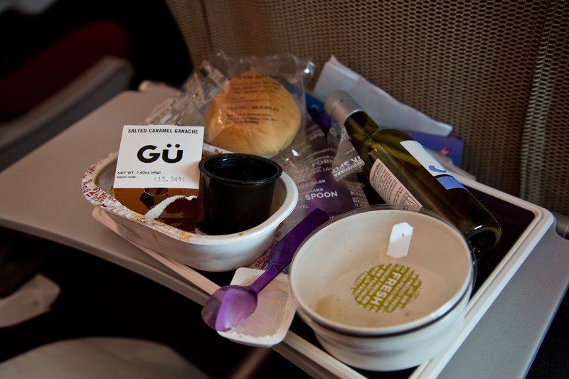 large_Airplane_Food.jpg