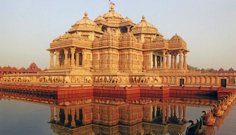 large_Akshardham_Post_Card_2.jpg
