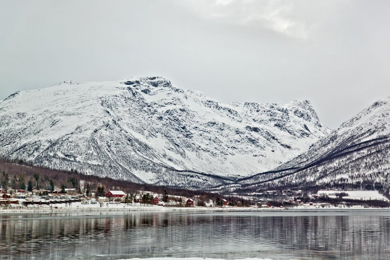 large_Alta_to_Troms__14.jpg