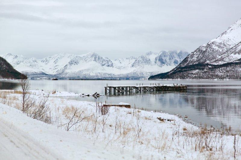 large_Alta_to_Troms__16.jpg