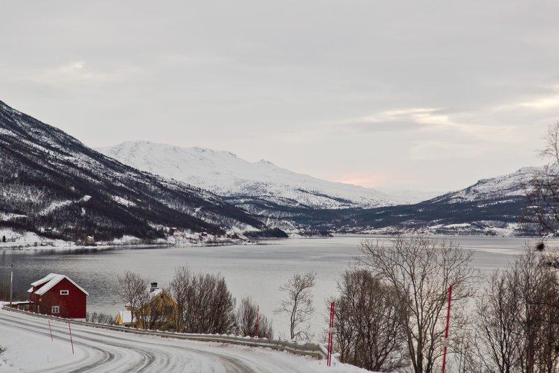 large_Alta_to_Troms__17.jpg