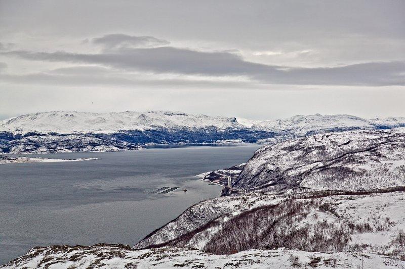 large_Alta_to_Troms__31.jpg