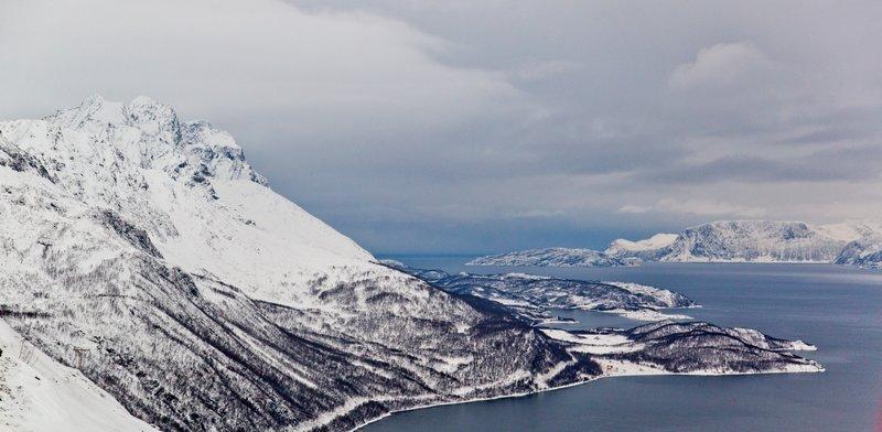 large_Alta_to_Troms__34.jpg