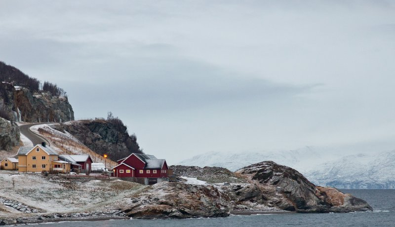 large_Alta_to_Troms__4.jpg