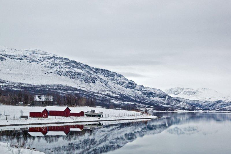 large_Alta_to_Troms__43.jpg