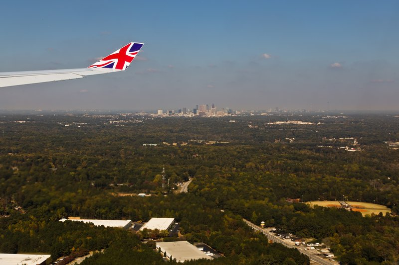 large_Approaching_Atlanta_1.jpg