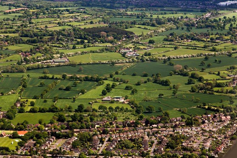 large_Approaching_Birmingham_1.jpg
