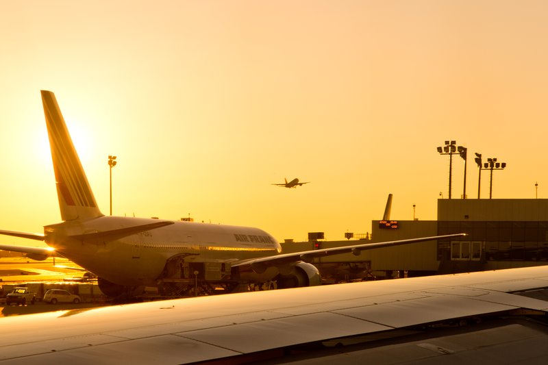 large_Atlanta_Airport_11.jpg