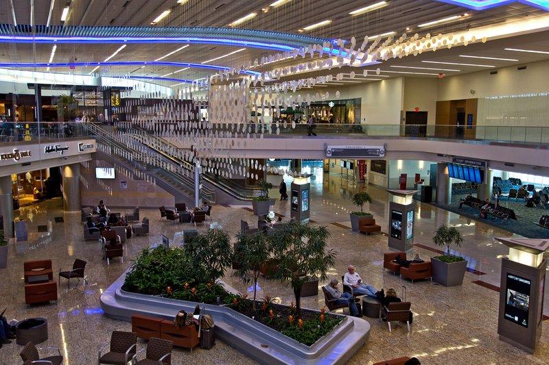large_Atlanta_Airport_9.jpg