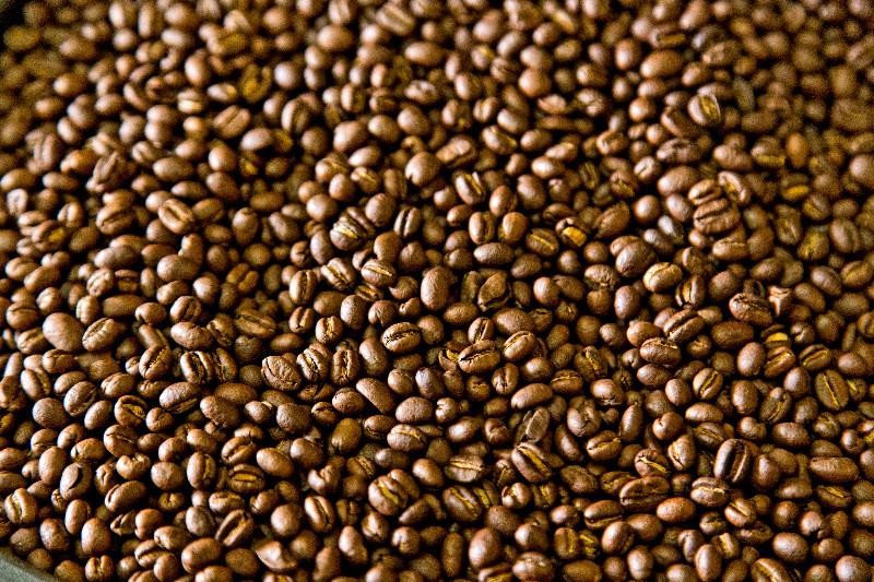 large_BURKA_Coffee_Estates_3.jpg