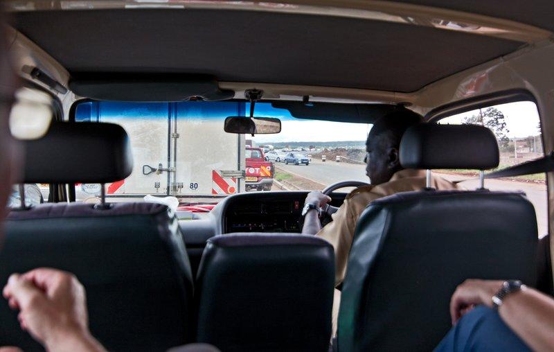 large_Bad_Nairobi_Traffic_1.jpg