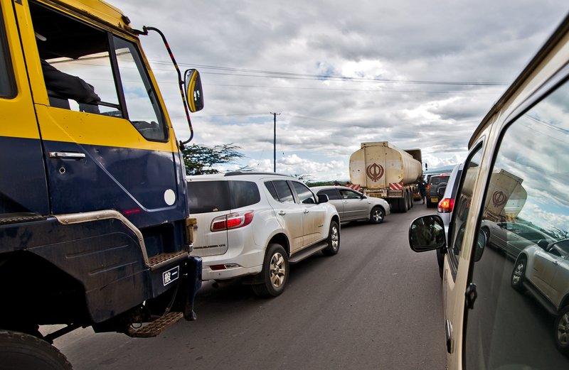 large_Bad_Nairobi_Traffic_2.jpg