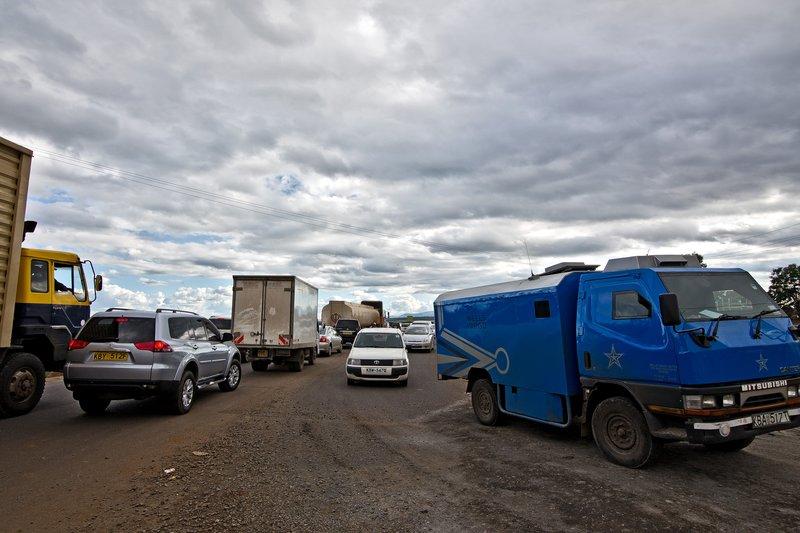 large_Bad_Nairobi_Traffic_4.jpg