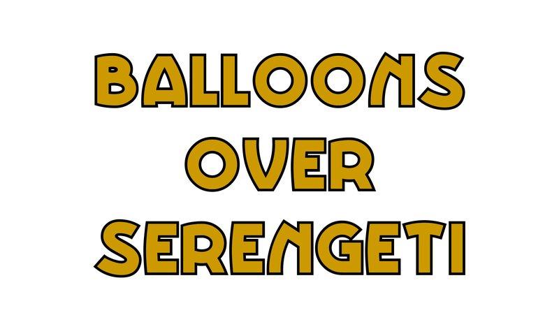 large_Balloons_over_Serengeti.jpg