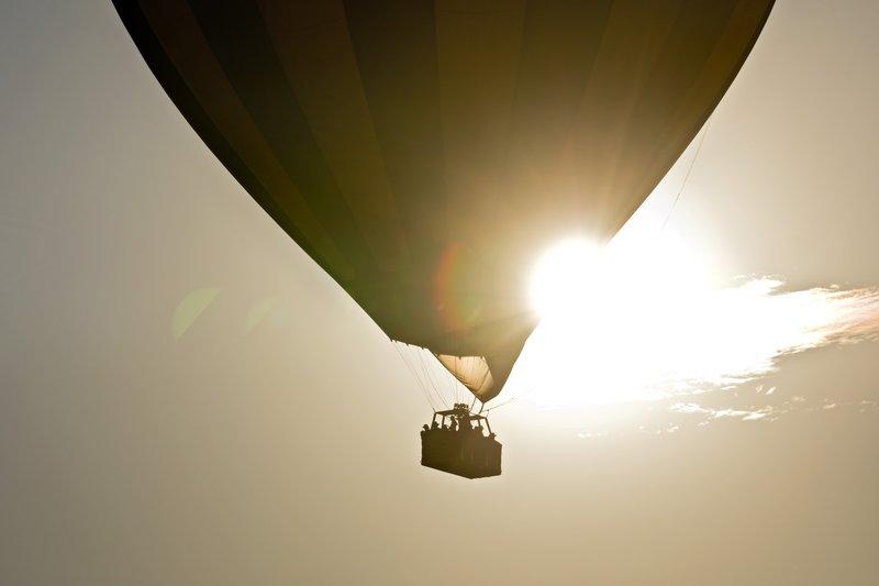 large_Balloons_over_Serengeti_2.jpg