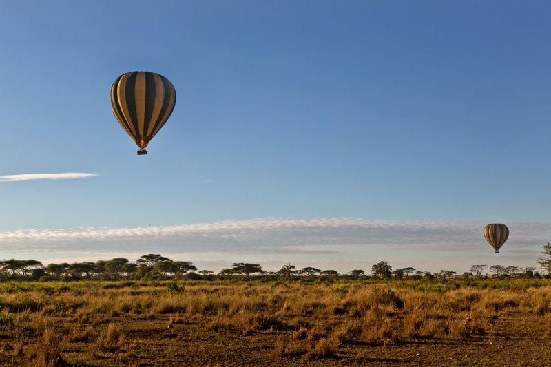 large_Balloons_over_Serengeti_3.jpg