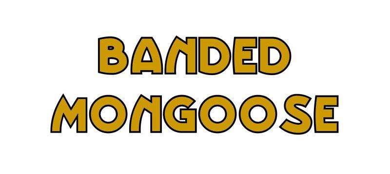 large_Banded_Mongoose.jpg