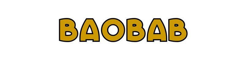 large_Baobab.jpg