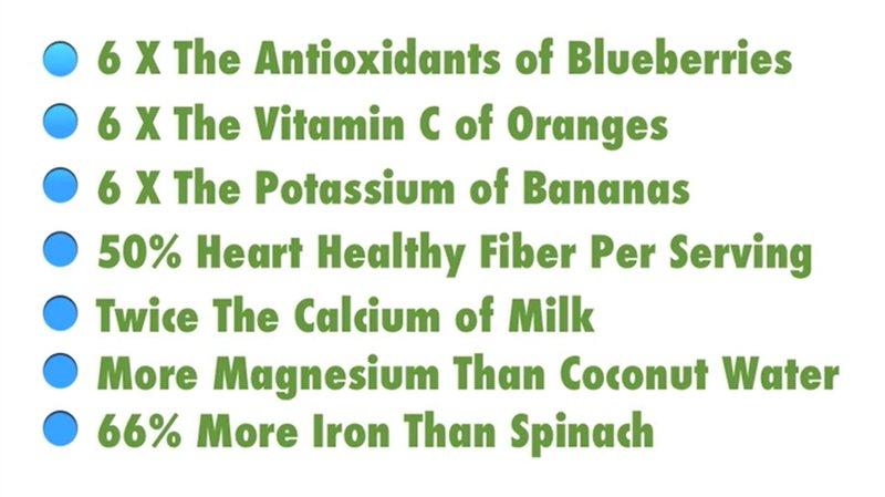 large_Baobab_Fruit_benefits.jpg