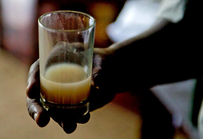 large_Baobab_Juice.jpg