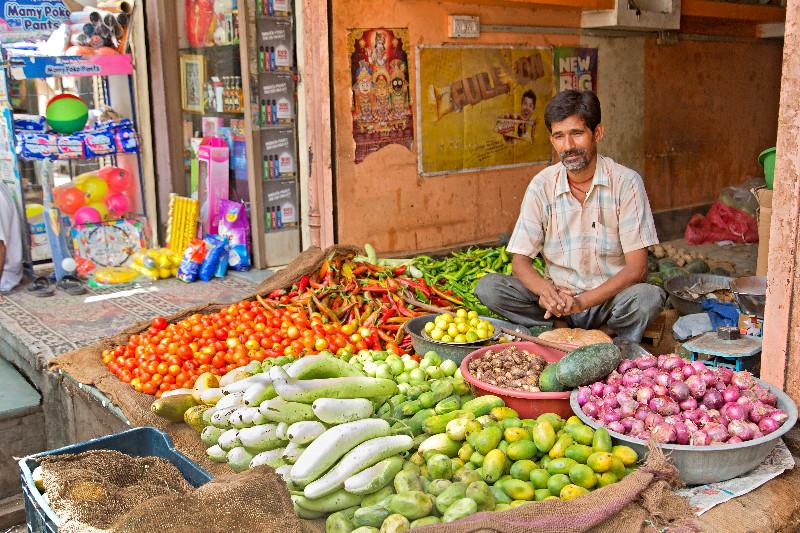 large_Bazaar_12.jpg