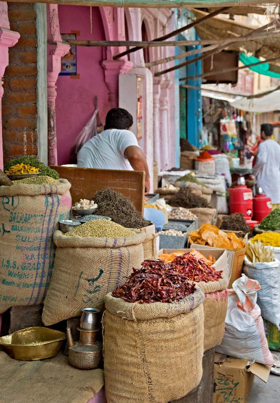 large_Bazaar_14.jpg