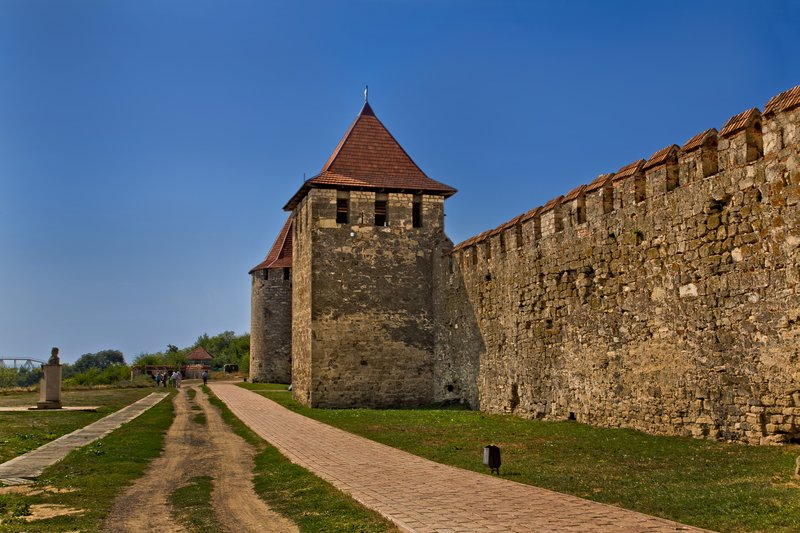 large_Bendery_Fortress_3.jpg