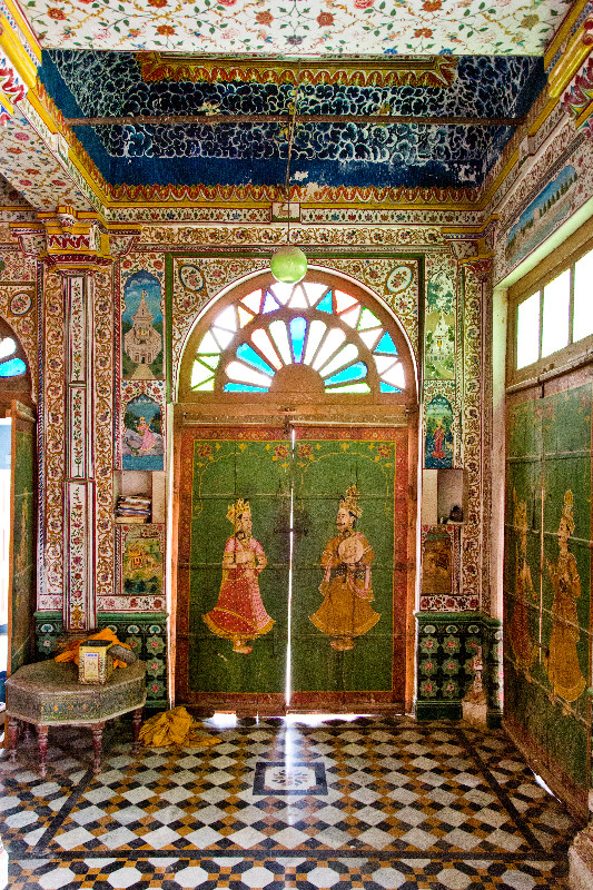 large_Bhandasar_Jain_Temple_6.jpg