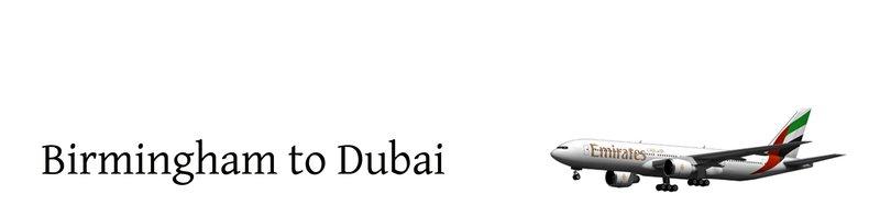 large_Birmingham_to_Dubai.jpg