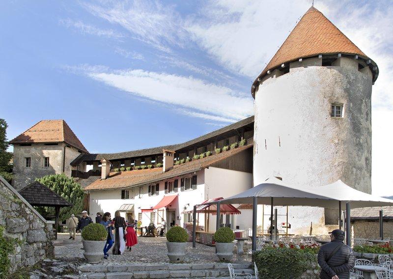 large_Bled_Castle_1.jpg