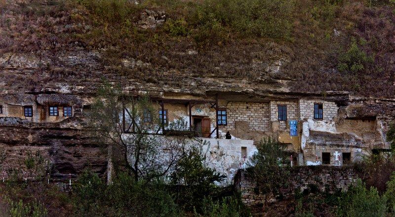 large_Boat_Trip_..Monastery_4.jpg