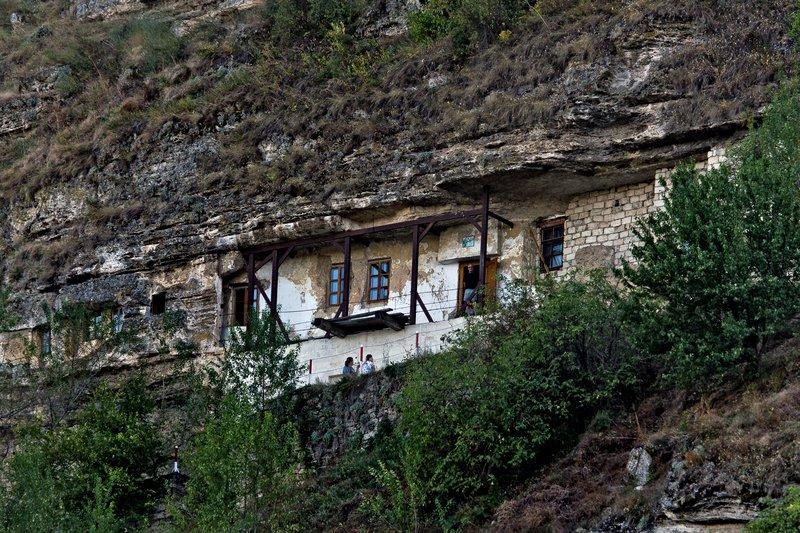 large_Boat_Trip_..Monastery_6.jpg