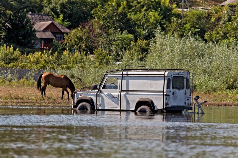 large_Boat_Trip_..er_River_11.jpg